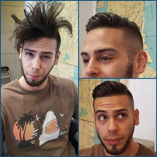 coupe-cheveux-changer-personne-14