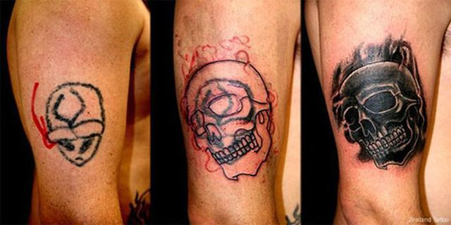 couvrir-ancien-tatouage-02