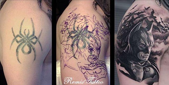 couvrir-ancien-tatouage-03