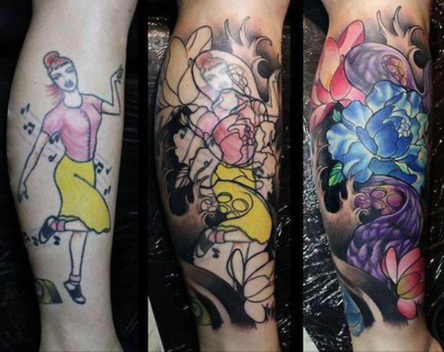 couvrir-ancien-tatouage-07