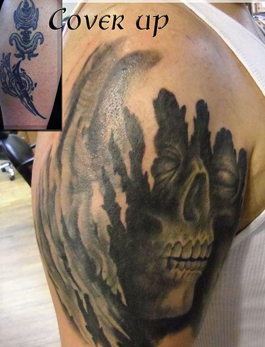 couvrir-ancien-tatouage-08
