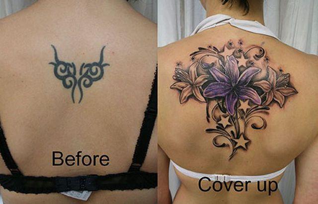 couvrir-ancien-tatouage-12
