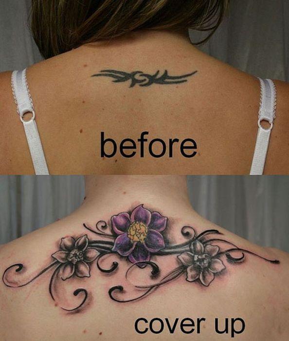 couvrir-ancien-tatouage-14