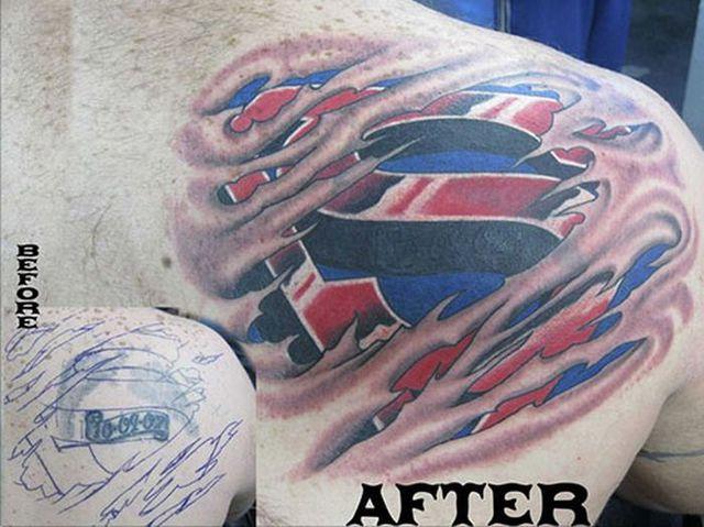 couvrir-ancien-tatouage-18