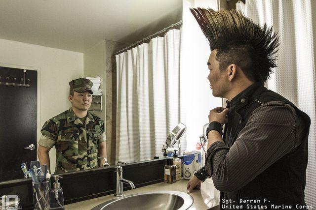 derriere-uniforme-militaire-12