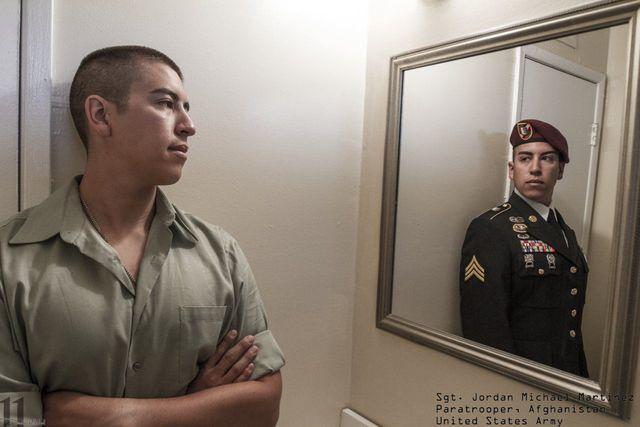 derriere-uniforme-militaire-21