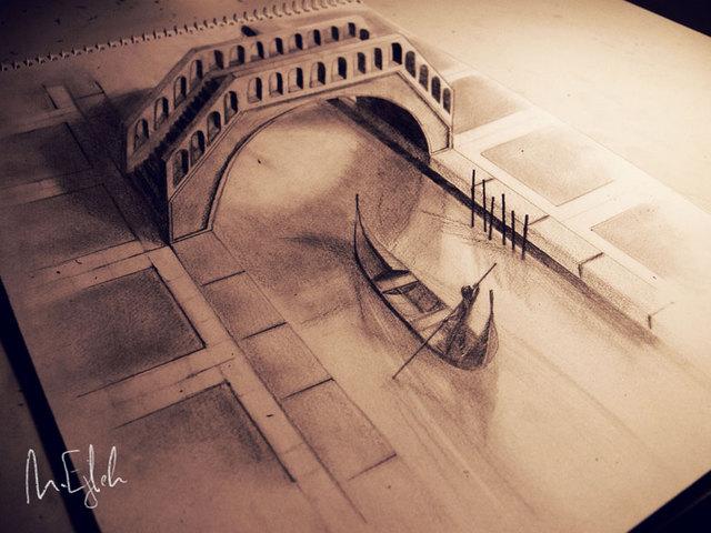dessins-3d-crayon-01