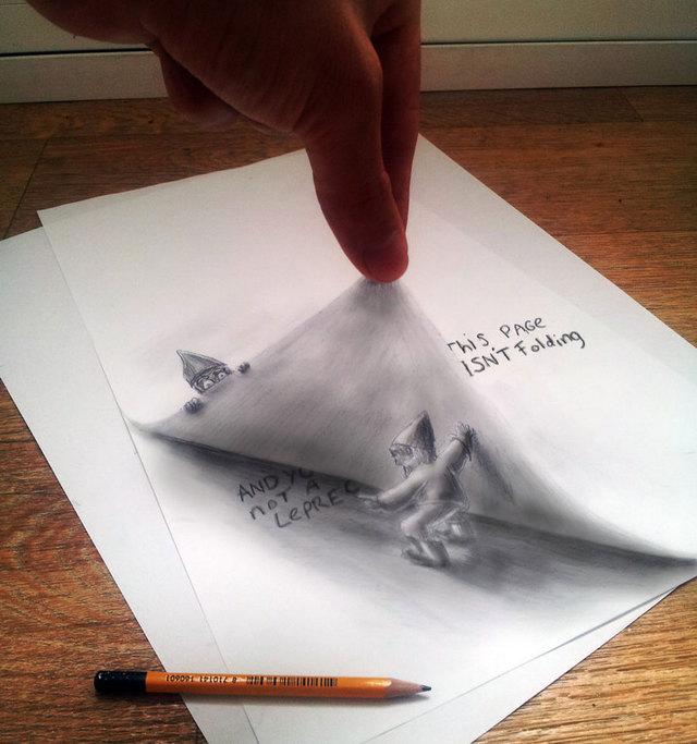 dessins-3d-crayon-09