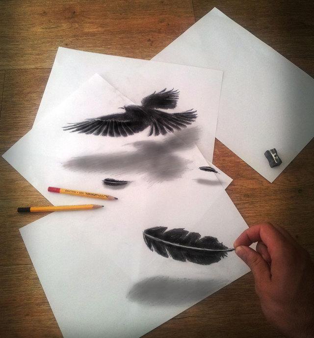 dessins-3d-crayon-19