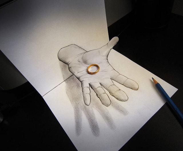 dessins-3d-crayon-29