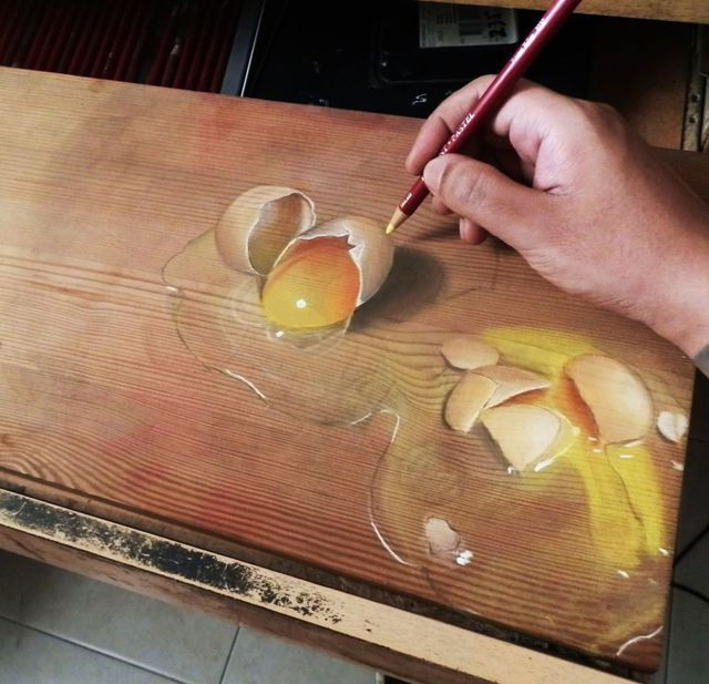 dessins-realistes-bois-13