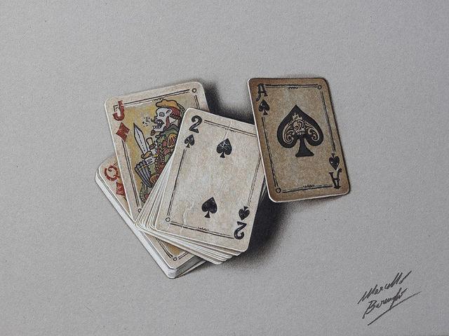 dessins-realistes-marcello-barenghi-12