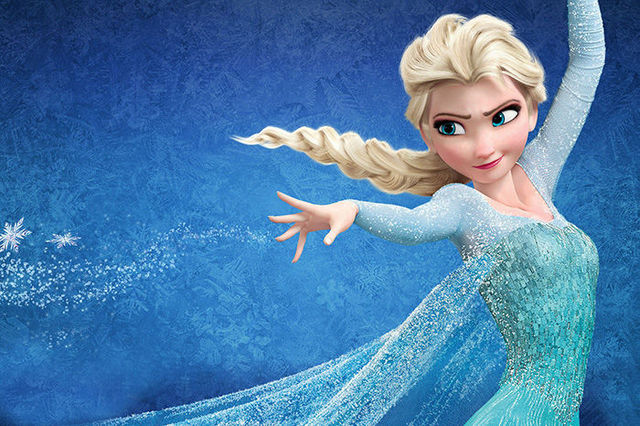 disney-princesses-cheveux-realistes-elsa-1