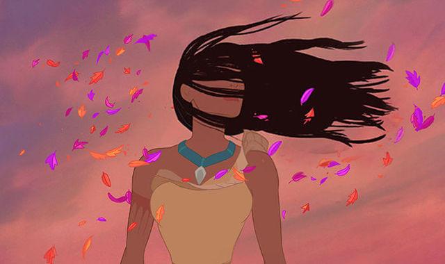 disney-princesses-cheveux-realistes-pocahontas-2