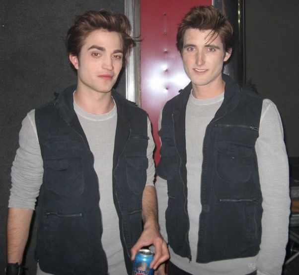 doublure-robert-pattinson