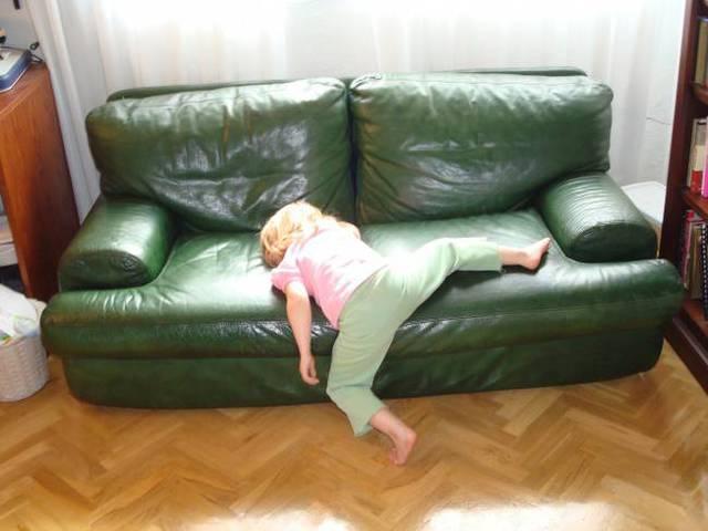 enfants-fatigues-dormir-partout-13