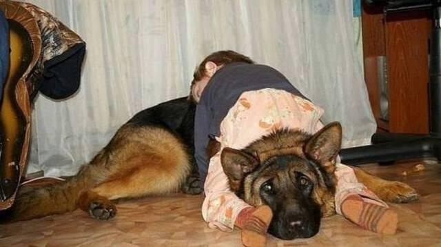 enfants-fatigues-dormir-partout-16