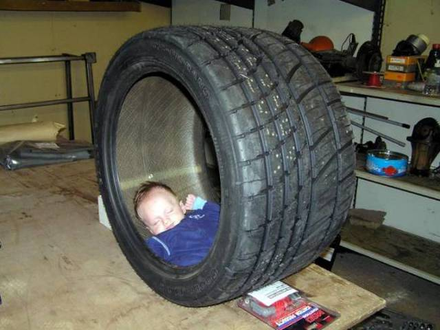 enfants-fatigues-dormir-partout-19