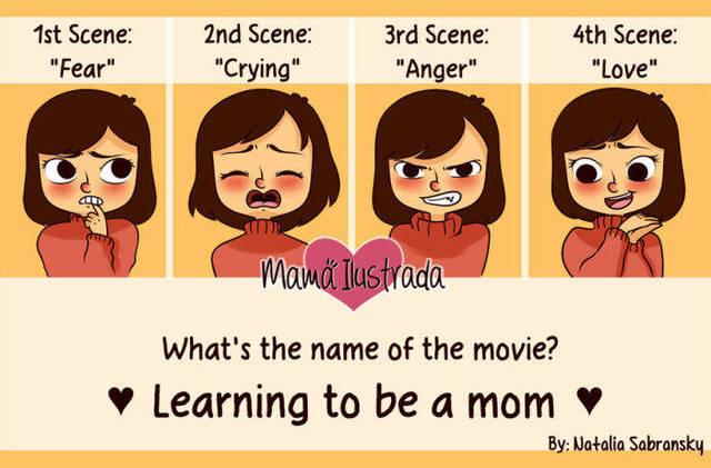 etre-maman-cest-30