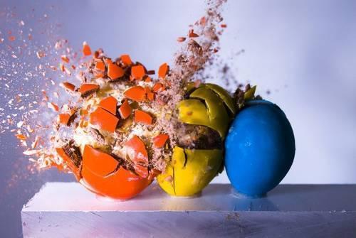 explosion-couleurs-01
