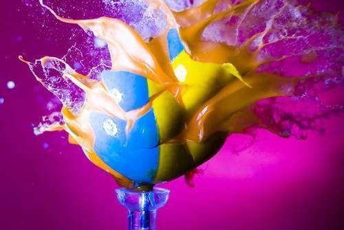 explosion-couleurs-03