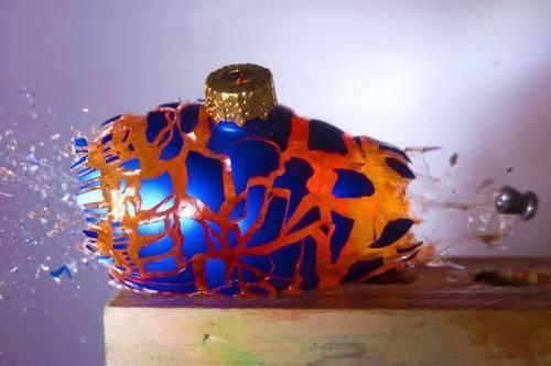 explosion-couleurs-19