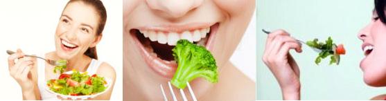 salade-drole-14