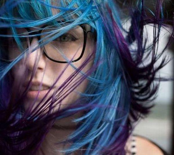 fille-cheuveux-colores-16