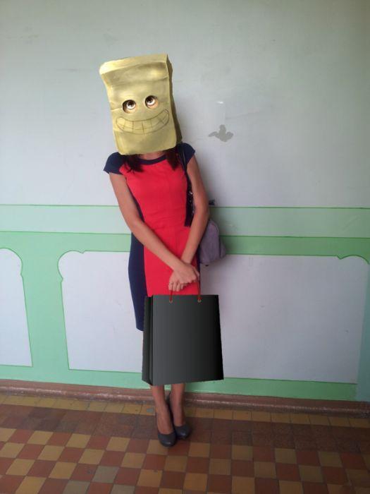 fille-victime-photoshop-trolls-13