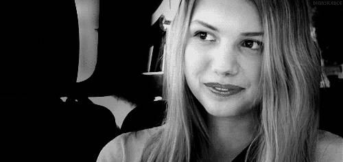 filles-souriantes-2-05