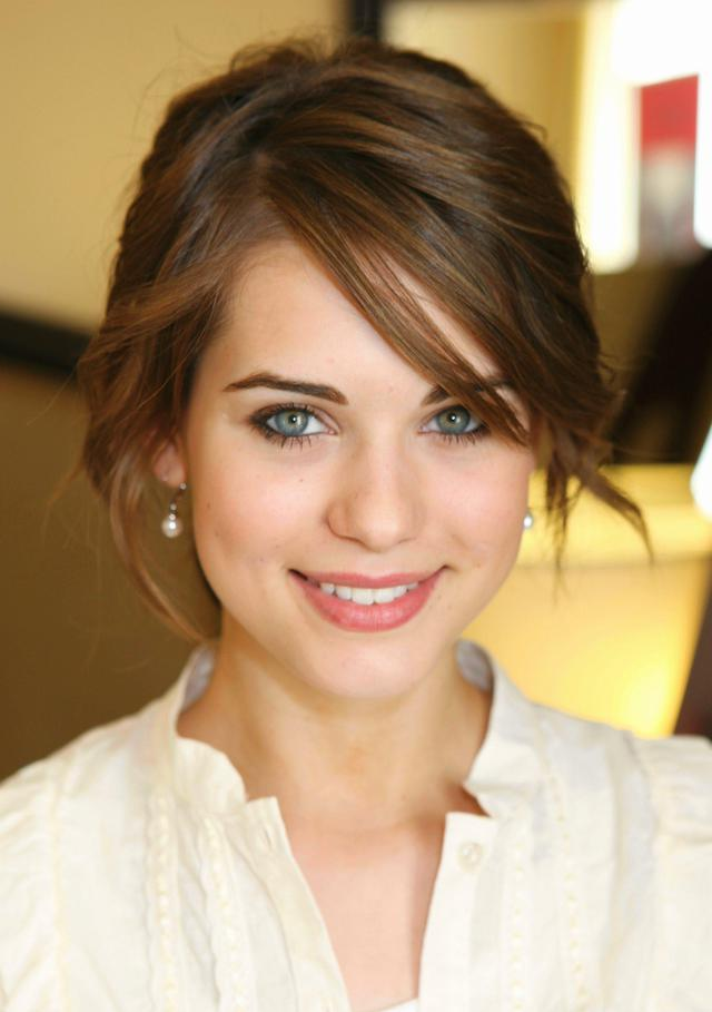 lyndsy-fonseca-sourire