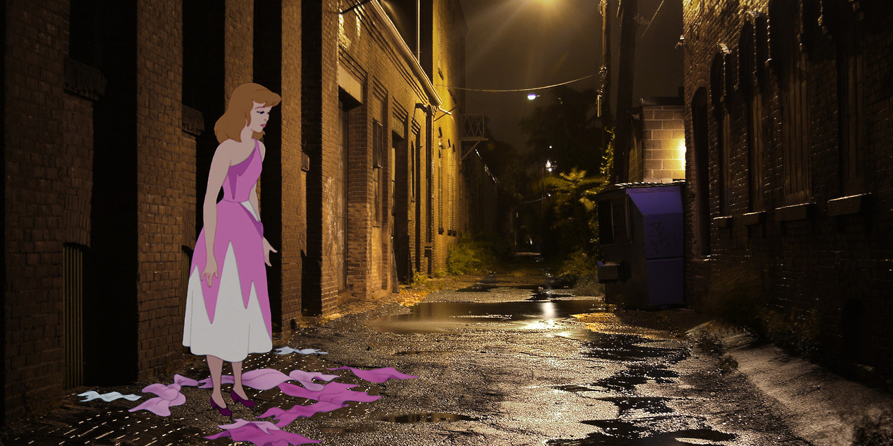 fin-malheureuse-films-disney-cendrillon