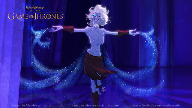 game-of-thrones-disney-02