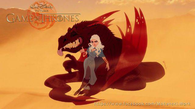 game-of-thrones-disney-08