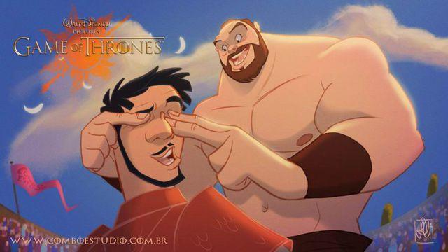 game-of-thrones-disney-09