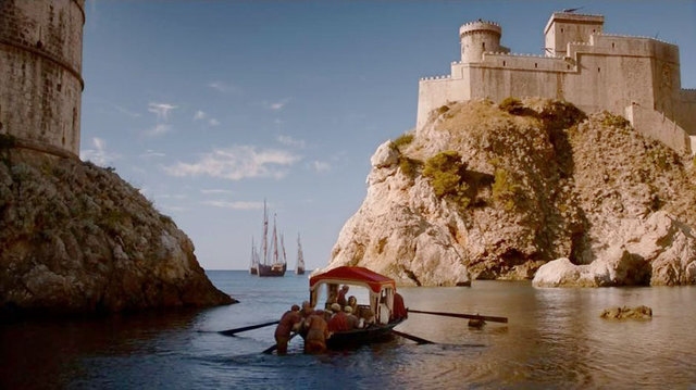 game-of-thrones-tournage-croatie-03