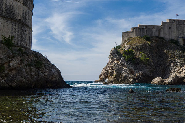 game-of-thrones-tournage-croatie-04