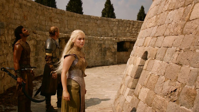 game-of-thrones-tournage-croatie-05