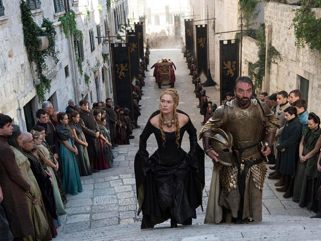 game-of-thrones-tournage-croatie-07