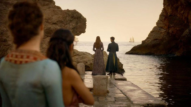 game-of-thrones-tournage-croatie-09