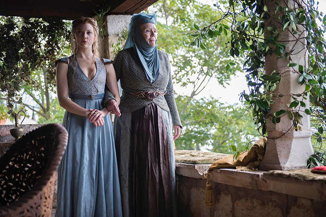 game-of-thrones-tournage-croatie-19