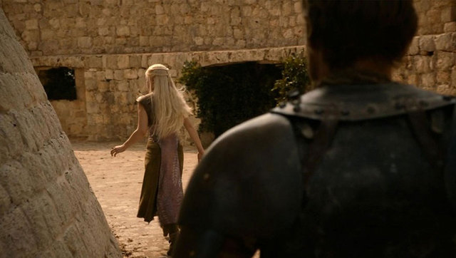 game-of-thrones-tournage-croatie-21