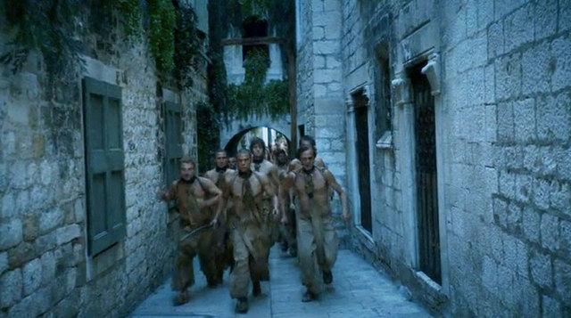 game-of-thrones-tournage-croatie-27