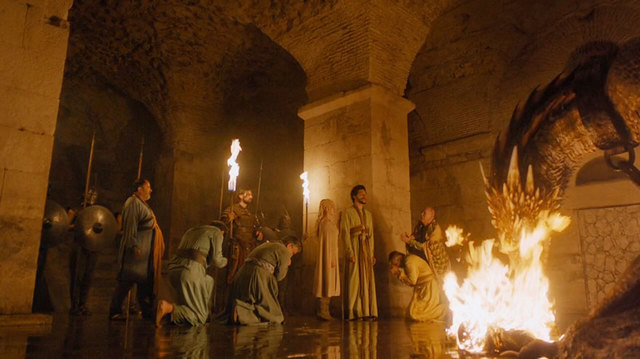 game-of-thrones-tournage-croatie-29
