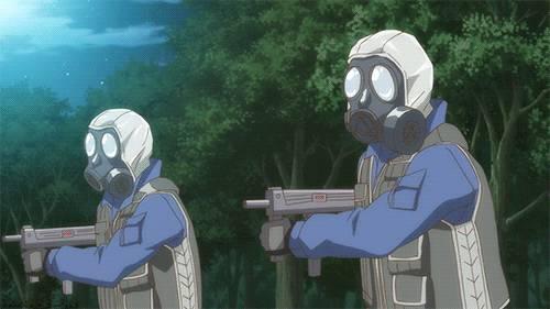 gifs-animes-10