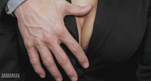 gifs-sexy-14-09