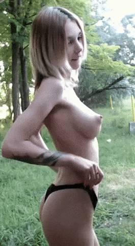 gifs-sexy-16-10