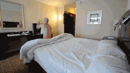 gif-salto-avant-dormir
