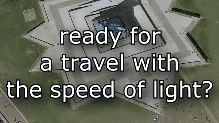 voyage-vitesse-lumiere