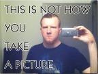 gif-miroir-photo-bonne-technique